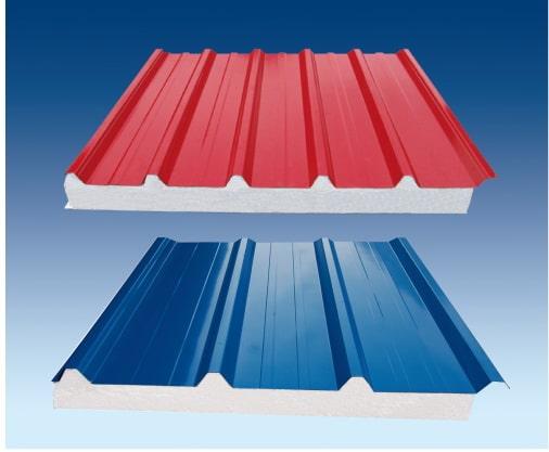 پانل سقفی 5گام