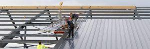 ابزار نصب ساندویچ پانل ساندویچ پانل مجتمع صنعتی ماموت لیست نصابان ساندویچ پانل صفحه تولیدکنندگان ساندویچ پانل صفحه اجرای پوشش سوله صفحه نصب ساندویچ پانل صفحه