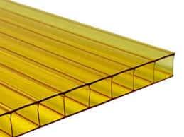 فروش ویژه ورق پلی کربنات