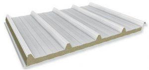 مشخصات ساندویچ پانل سقفی ساندویچ پانل مجتمع صنعتی ماموت لیست نصابان ساندویچ پانل صفحه تولیدکنندگان ساندویچ پانل صفحه اجرای پوشش سوله صفحه نصب ساندویچ پانل صفحه